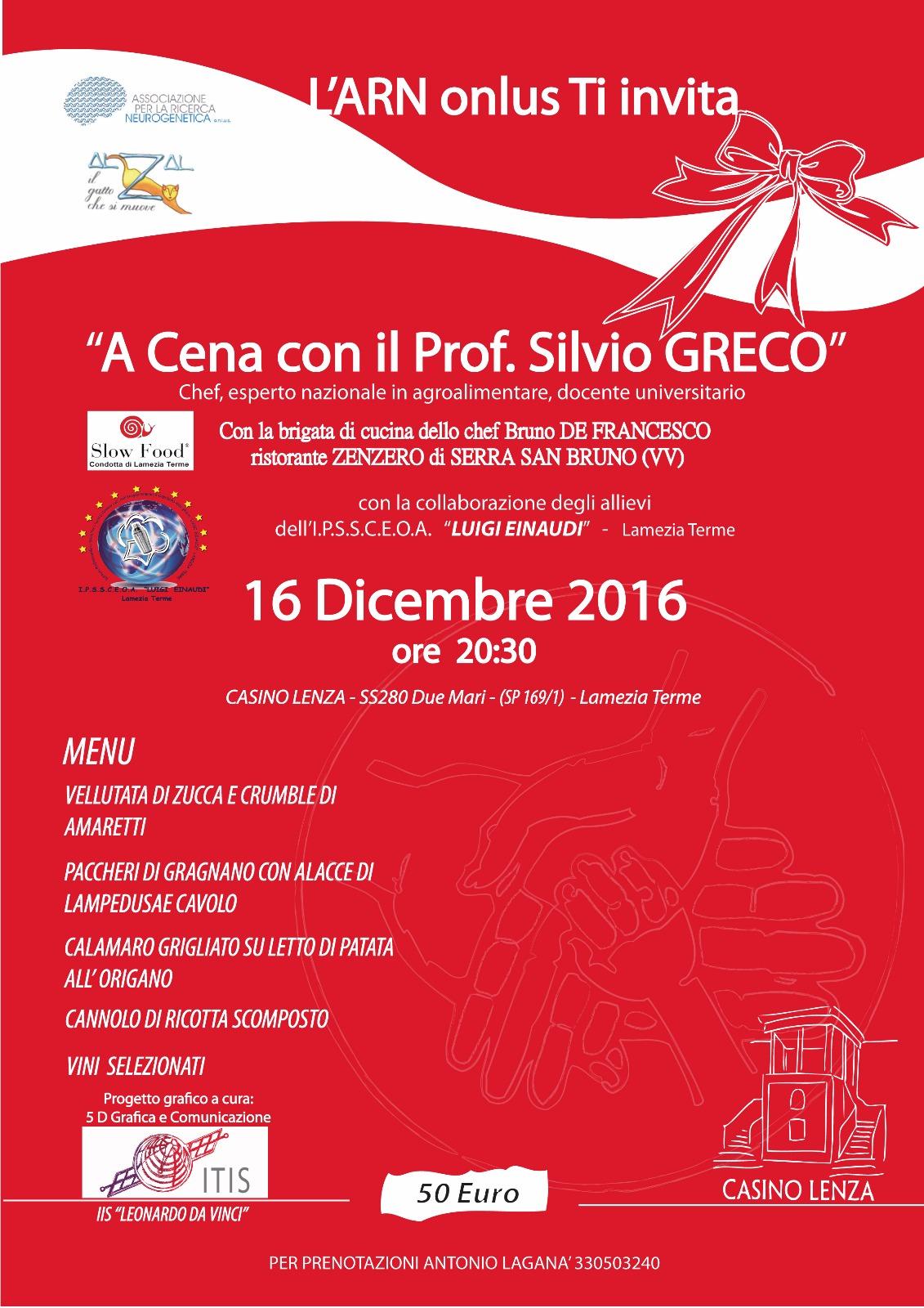 evento_silvio_greco
