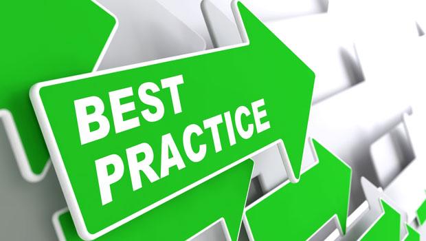 best-practice_ok