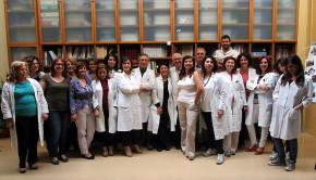 equipe-neurogenetica-lamezia-2016